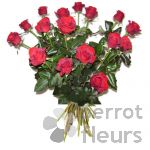 Nos confections Bouquet Amour