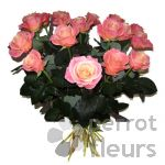 Nos confections Bouquet Caresse