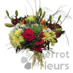 Bouquet Douceur